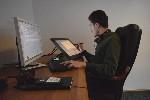 Samadizajn - Kazoze, ocijeni poslodavca