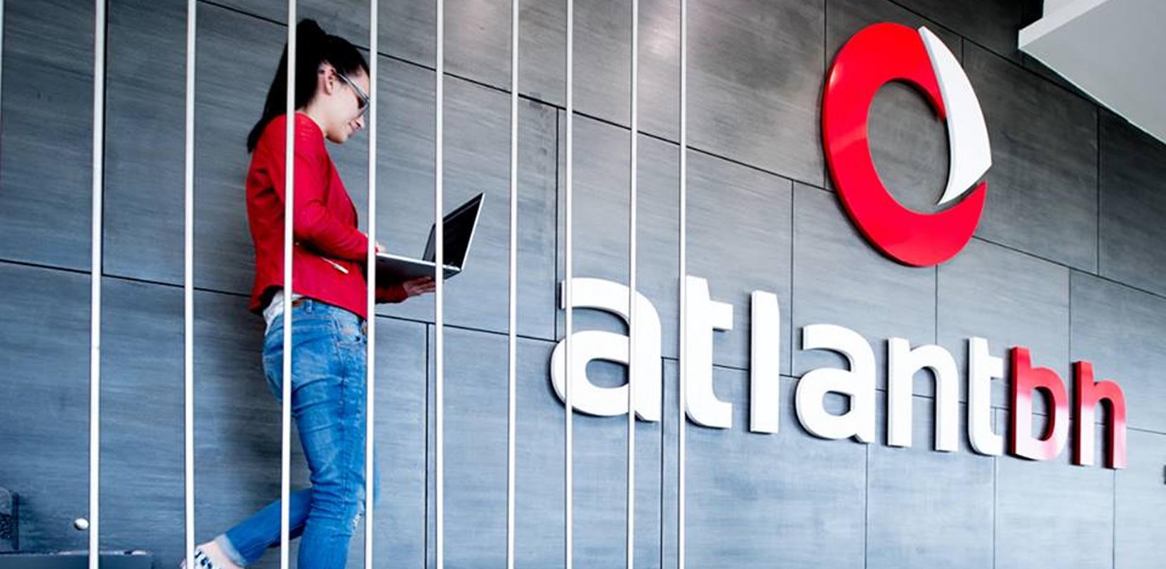 AtlantBH d.o.o. posao, karijera, iskustva radnika - kazoze.com