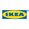 IKEA Srbija, Beograd